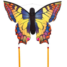 "Load image into Gallery viewer, 51"" Butterfly Kite"