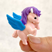 Load image into Gallery viewer, Pegasus Japanese Puzzle Erasers