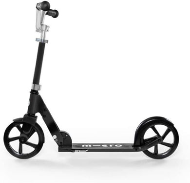 Micro Cruiser Scooter