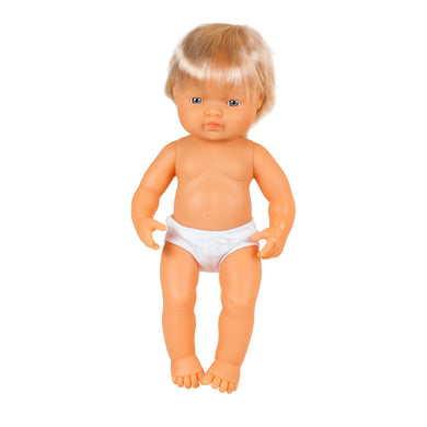 Anatomically Correct Baby Dolls