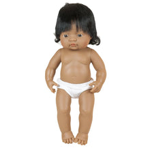 Load image into Gallery viewer, Anatomically Correct Baby Dolls