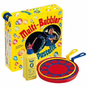 Multi-Bubble Twin Set - PUSTEFIX