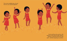 Load image into Gallery viewer, Josephine Baker - Little People, Big Dreams