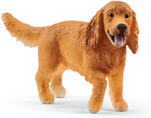 Load image into Gallery viewer, ENGLISH COCKER SPANIEL