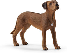 Load image into Gallery viewer, RHODESIAN RIDGEBACK - Figurine