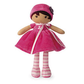 SOFT DOLL - EMMA - MEDIUM
