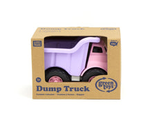 Load image into Gallery viewer, Dump Truck
