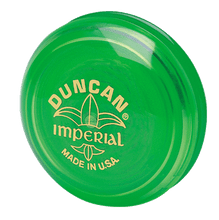 Load image into Gallery viewer, Duncan Imperial Yo-Yo