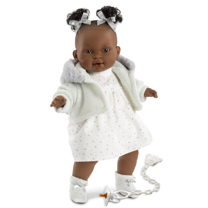 Marie - Crying Doll 15 inches