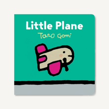 Load image into Gallery viewer, Little Plane