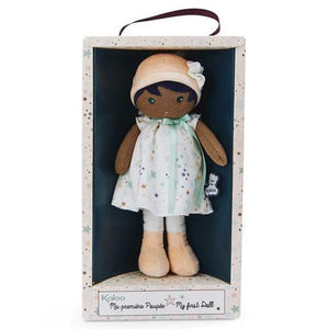 SOFT DOLL - MANON - MEDIUM