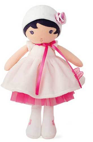 SOFT DOLL - PERLE - LARGE