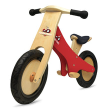 Load image into Gallery viewer, Kinderfeets Classic Balance Bike