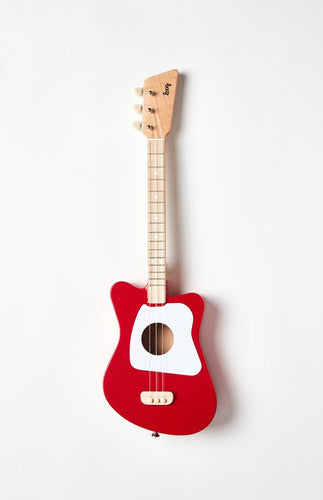 Loog Mini Guitar - Preorder for first week of December