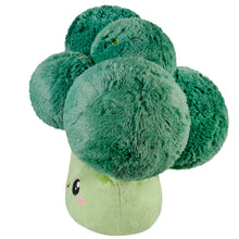 Load image into Gallery viewer, Broccoli Plush