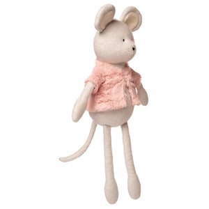 Forest Friends: Maggie Mouse