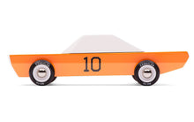 Load image into Gallery viewer, GT-10 Wooden Car