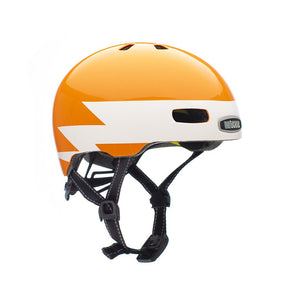 Little Nutty Street Helmet (Youth and toddler)