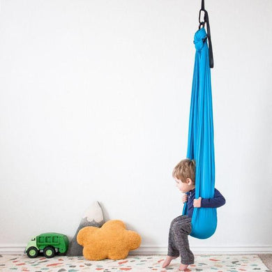 Compression Sensory Swing