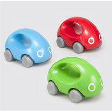 Load image into Gallery viewer, Mini Go Car