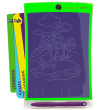 Load image into Gallery viewer, Boogie Board - Magic Sketch™