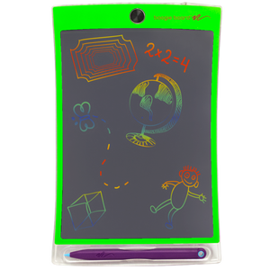 Boogie Board - Magic Sketch™