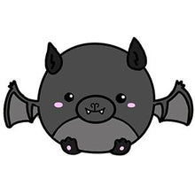 Load image into Gallery viewer, Happy Bat