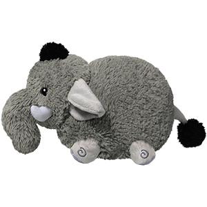 Mini Squishable Indian Elephant