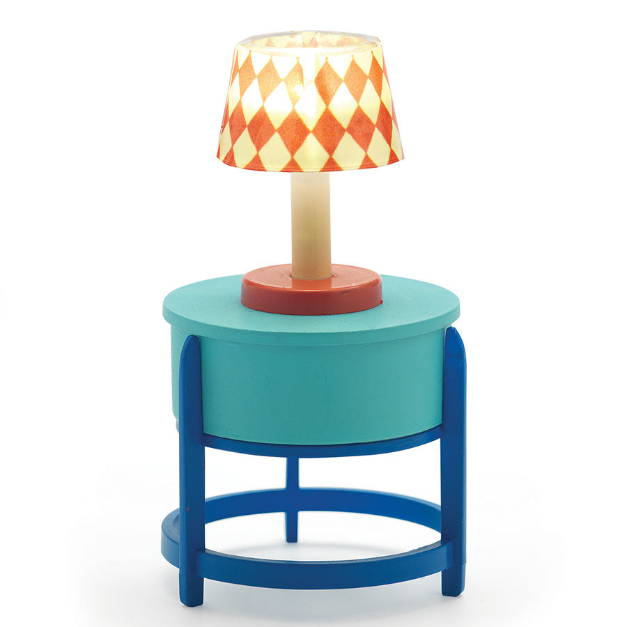 Petit Home Table Lamp