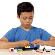 Load image into Gallery viewer, STEM STARTER KIT - Circuit Cubes