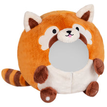 Load image into Gallery viewer, Undercover Panda in Red Panda