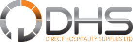Direct Hospitality Supplies Logo