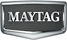 Maytag at Direct Hospitality Supplies