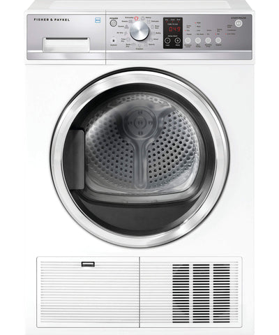 Fisher & Paykel  DH8060P1 8kg Heat Pump Dryer