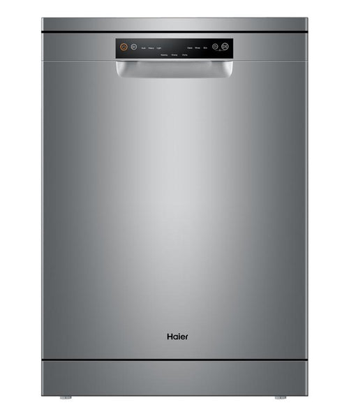 Haier HDW13V1S1 Dishwasher 13 Place Setting