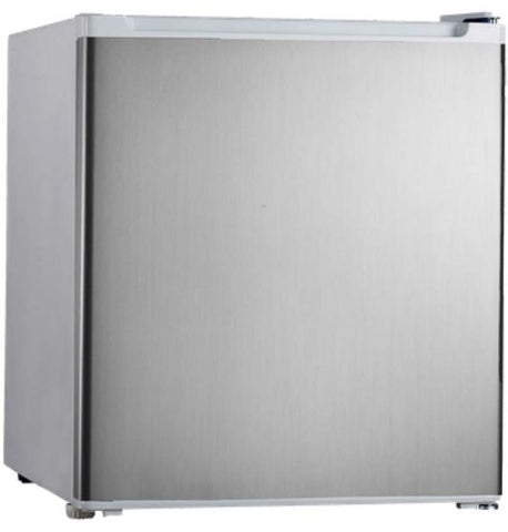 ED-BF42SS Eurotech 48L Bar Refrigerator Stainless Steel