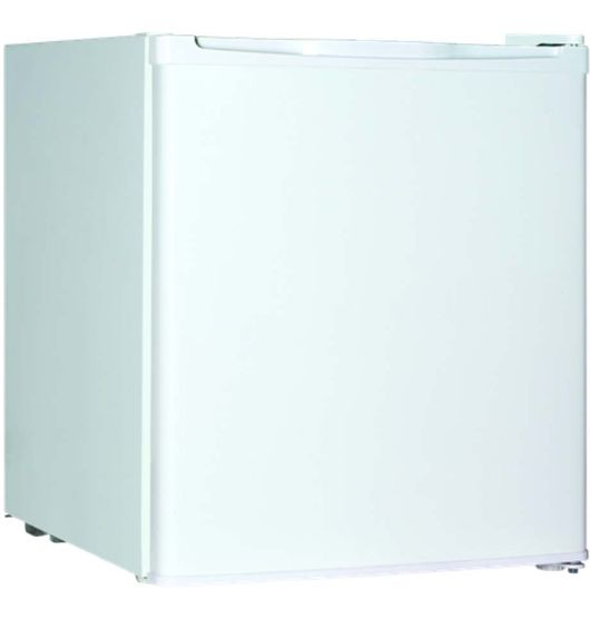ED-BF42WH Eurotech 48L White Bar Fridge
