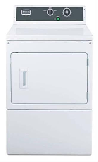 MAYTAG COMMERCIAL DRYER wholesale call DHS 0800 888 334 NZ