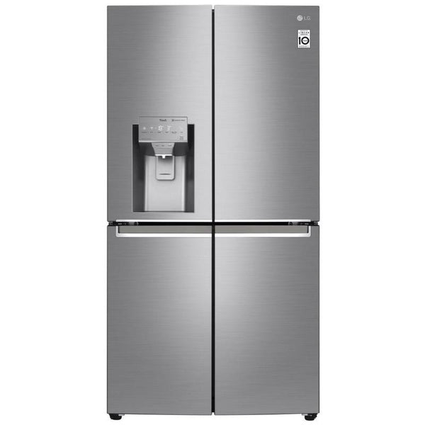 GF-L706PL  LG 706L French Door Fridge in Stainless Finish