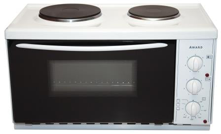 Award 8011 Mini Kitchen