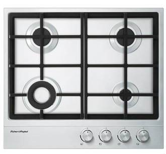 Fisher & Paykel CG604DX1 Cooktop Wholesale price call 0800 888 334 NZ