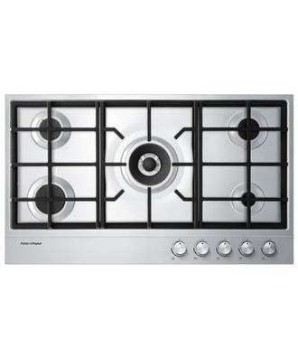 Fisher & Paykel CG905DX1 Cooktop Wholesale price call 0800 888 334 NZ