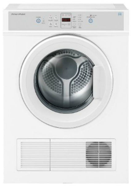 Fisher & Paykel DE5060M1 5kg Sensor Dryer