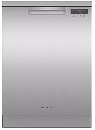 Fisher & Paykel  DW60FC2X1 Dishwasher Buy wholesale call 0800 888 334