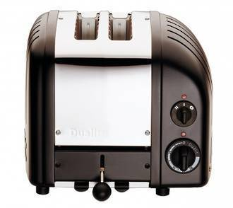 Dualit 2 slice Toaster. Wholesale online. Call 0800 888 334 NZ