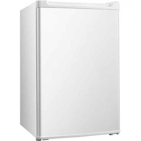 ED-BF126WH Eurotech 126L White Bar Fridge