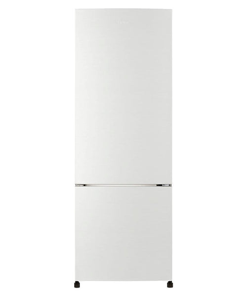 Haier HRF340BW2 342L Bottom Mount Refrigerator