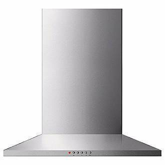 Fisher & Paykel HC60PLX4 Wholesale prices call 0800 888 334 NZ