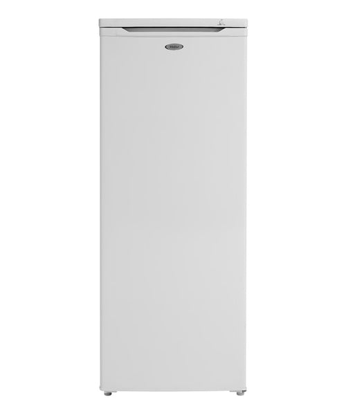 Haier HFZ175 Vertical Freezer
