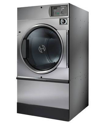 Huebsch Commercial Dryer wholesale call DHS 0800 888 334 NZ